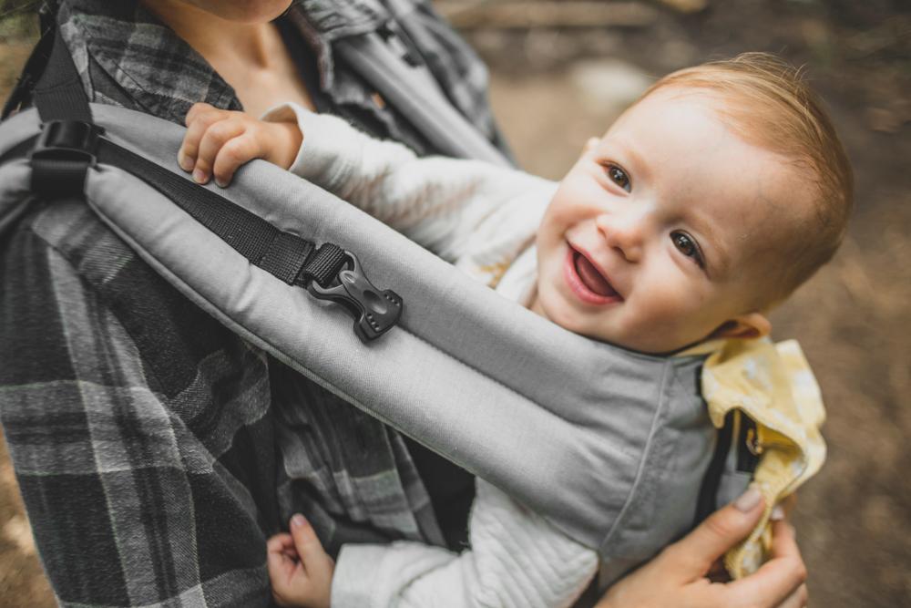 Anne-Bebek Bağlanmasına Teorik Bir Bakış